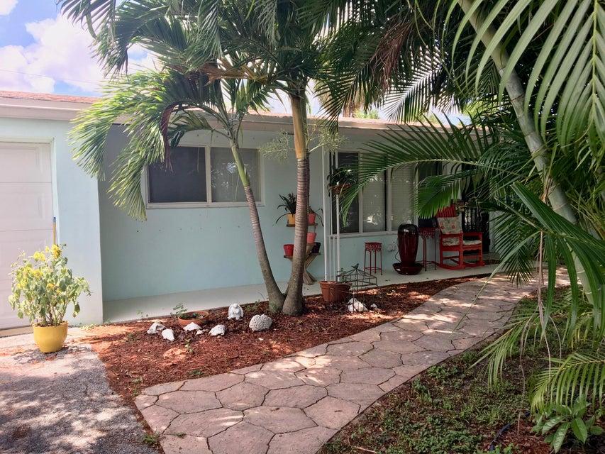 987 SW 7th Street, Boca Raton, FL 33486