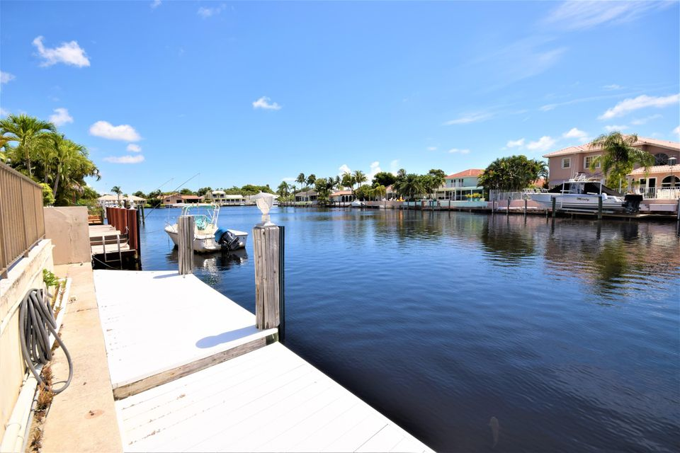Additional photo for property listing at 1572 SW 6th Court  Boca Raton, Florida 33486 États-Unis