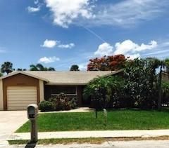 22656 SW 64th Way, Boca Raton, FL 33428