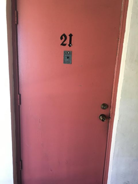 622 NW 13th Street 21, Boca Raton, FL 33486