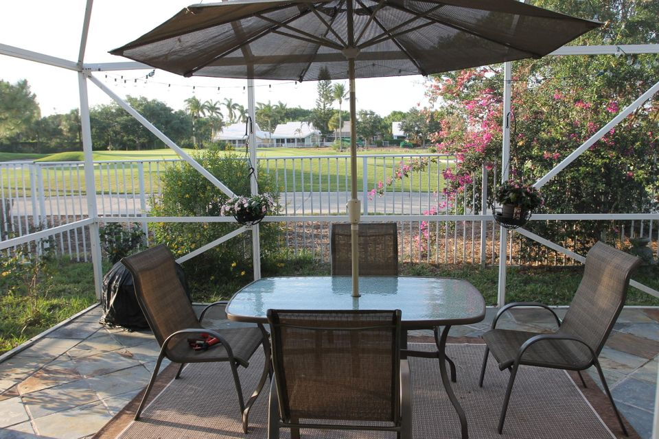 Additional photo for property listing at 2114 Chagall Circle  West Palm Beach, Florida 33409 Vereinigte Staaten