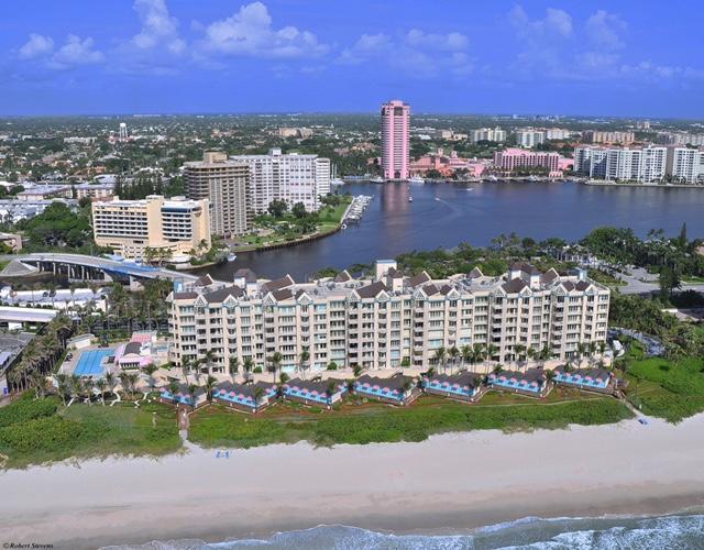 800 S Ocean Boulevard 305, Boca Raton, FL 33432