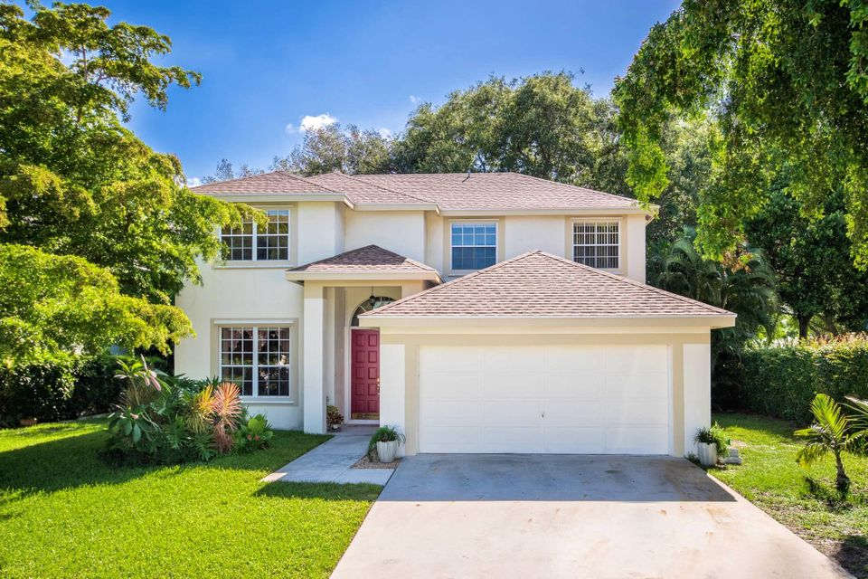 5692  Descartes Circle  is listed as MLS Listing RX-10325834