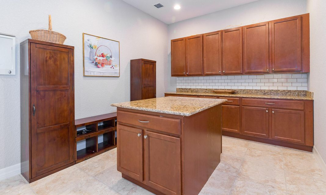4132 Siena Circle Wellington FL 33414 : RX-10343666 in Castellina
