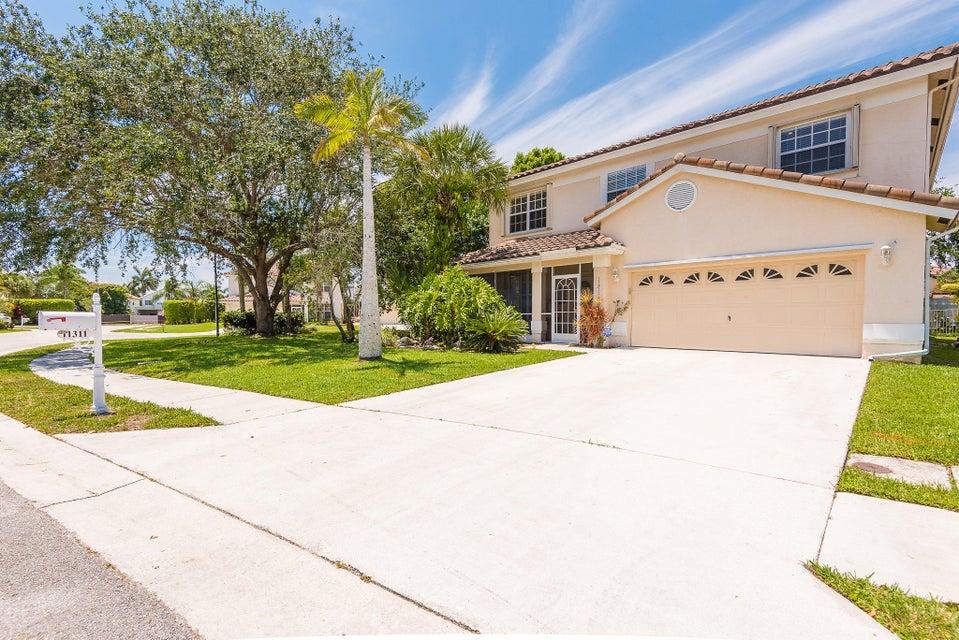 11311 Coral Key Drive, Boca Raton, FL 33498