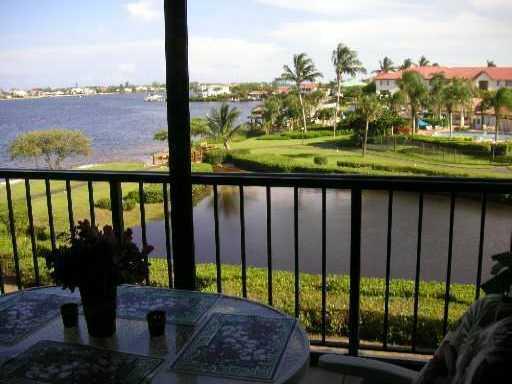 Additional photo for property listing at 7020 Half Moon Circle  Hypoluxo, Florida 33462 Estados Unidos