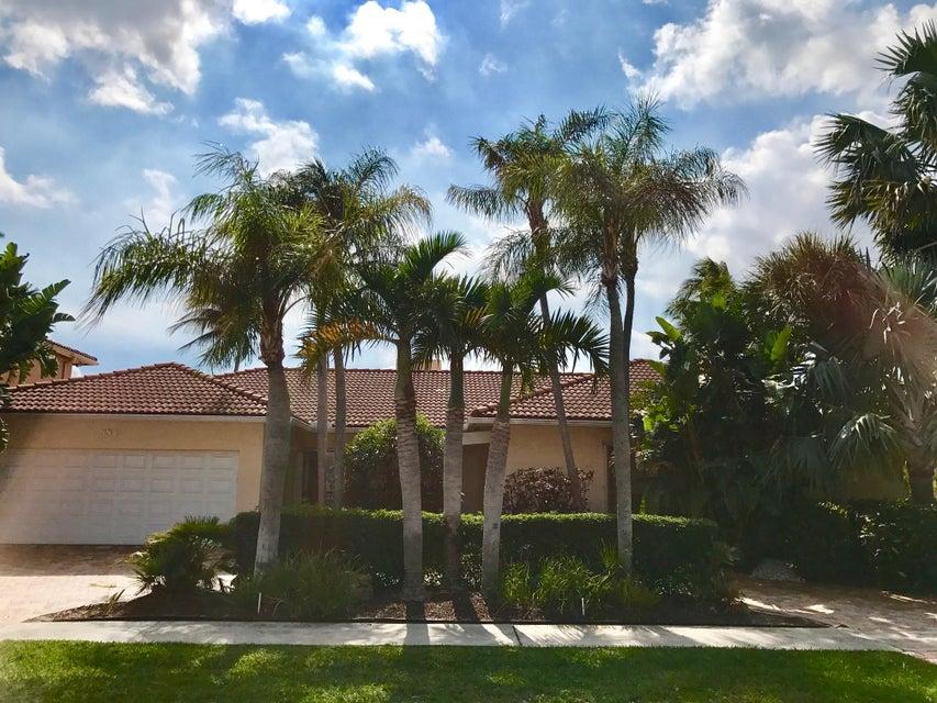 884 NE 78th Street, Boca Raton, FL 33487