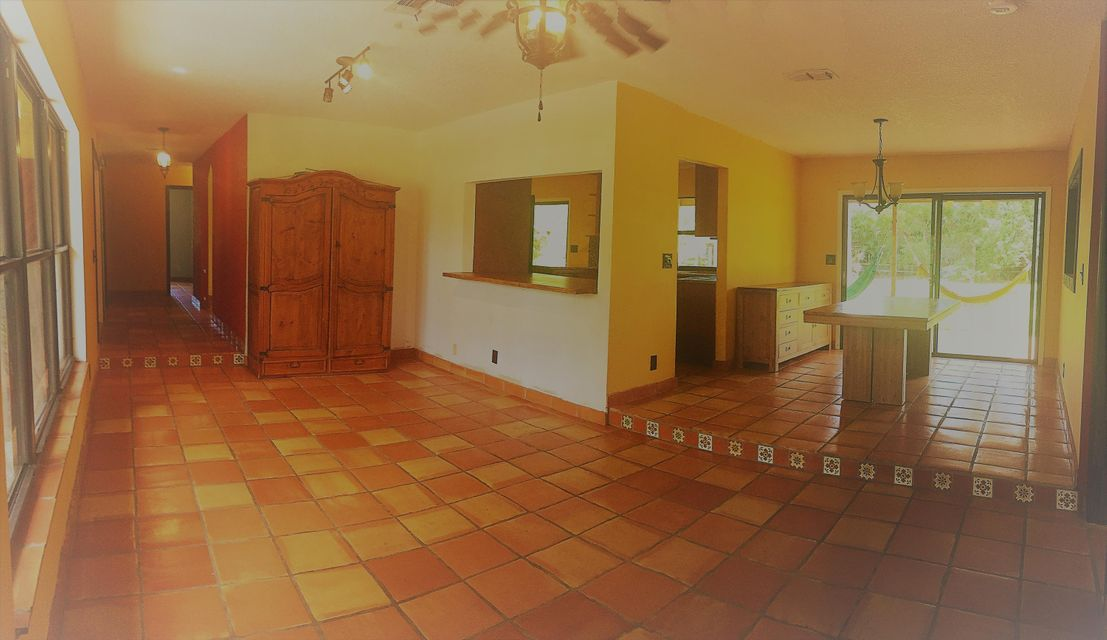 Additional photo for property listing at 11682 Orange Grove Boulevard 11682 Orange Grove Boulevard West Palm Beach, Florida 33411 United States