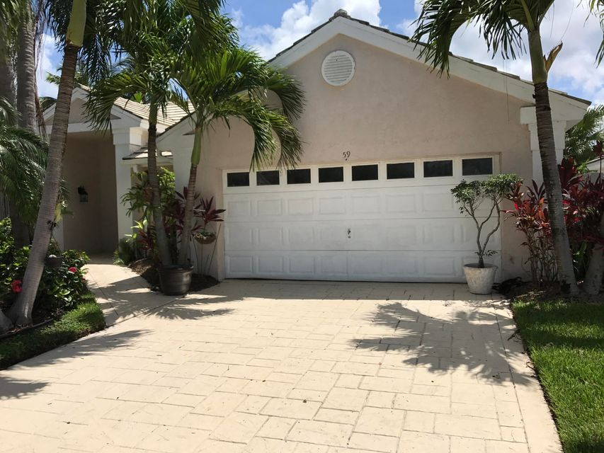 59 Admirals Court , Palm Beach Gardens FL 33418 is listed for sale as MLS Listing RX-10345892 14 photos