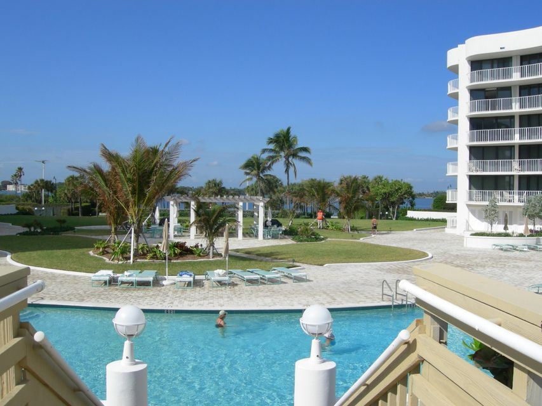 3360 S Ocean Boulevard 1fii, Palm Beach, FL 33480