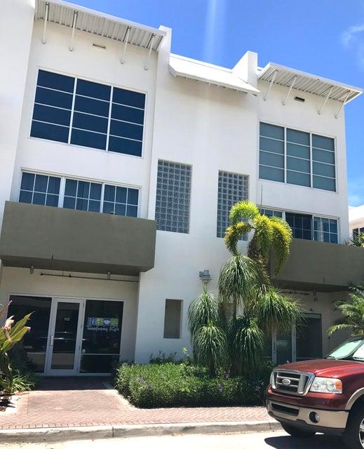 103 SE 4th Avenue 201, Delray Beach, FL 33483