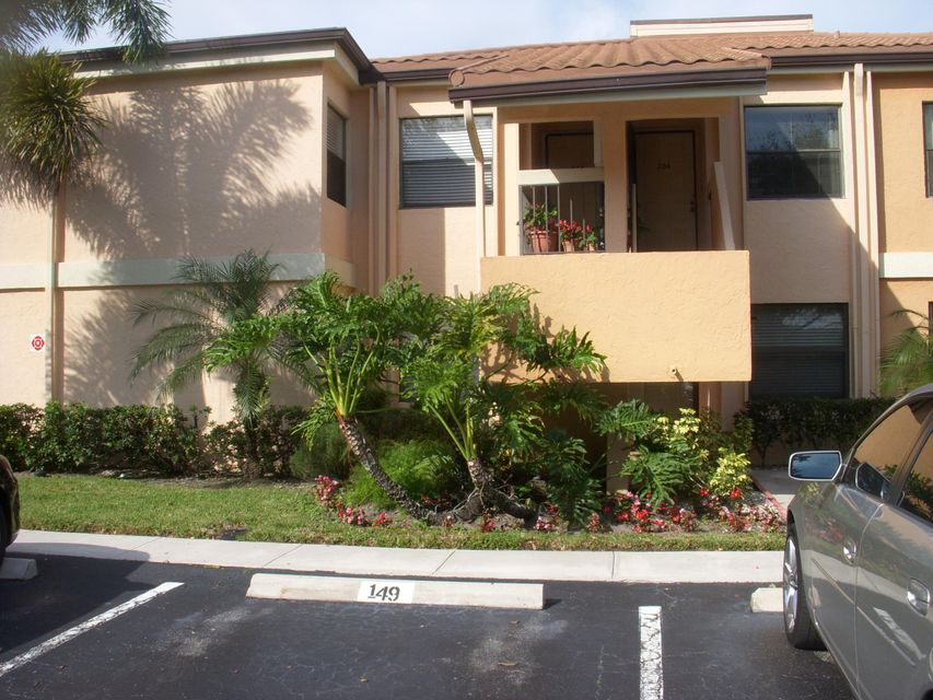 Additional photo for property listing at 12829 Briarlake Drive 12829 Briarlake Drive Palm Beach Gardens, Florida 33418 États-Unis