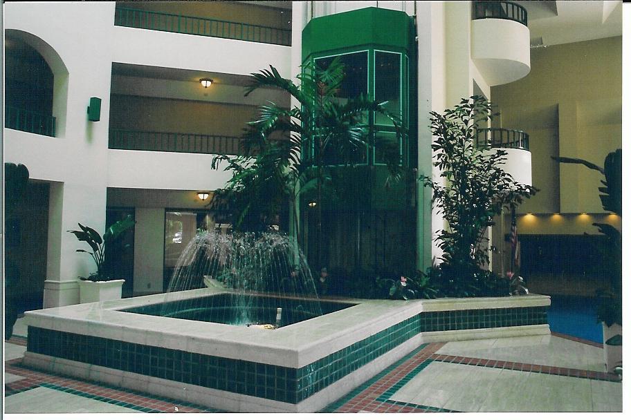 Co-op / Condo for Rent at 120 SE 5th Avenue 120 SE 5th Avenue Boca Raton, Florida 33432 United States