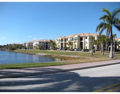 3020 Alcazar Place 104 , Palm Beach Gardens FL 33410 is listed for sale as MLS Listing RX-10346122 20 photos