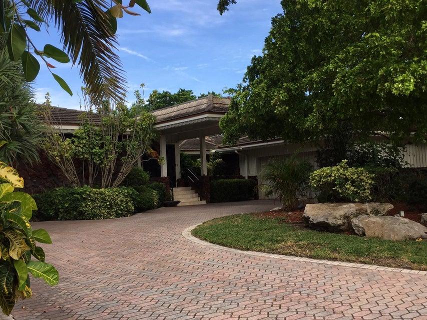 2221 Spanish River Road, Boca Raton, FL 33432