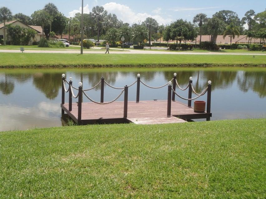 8429 Bonita Isle Drive, Lake Worth, FL 33467