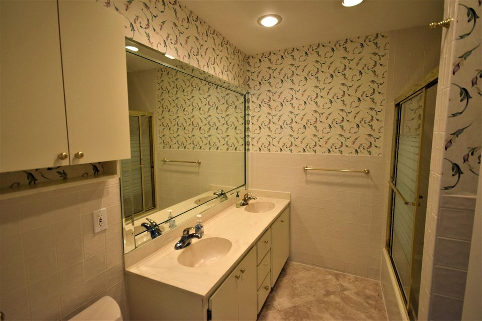 Additional photo for property listing at 1572 SW 6th Court  博卡拉顿, 佛罗里达州 33486 美国