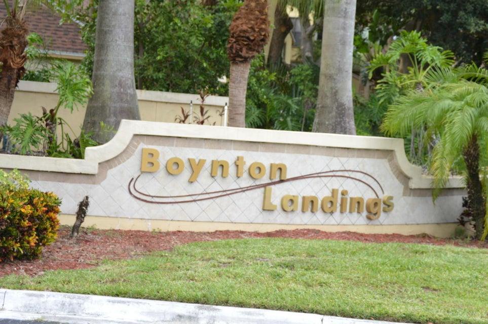 2307 Congress Avenue 24, Boynton Beach, FL 33426