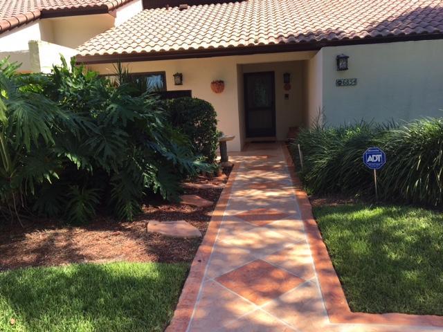 6854 Tiburon Drive, Boca Raton, FL 33433