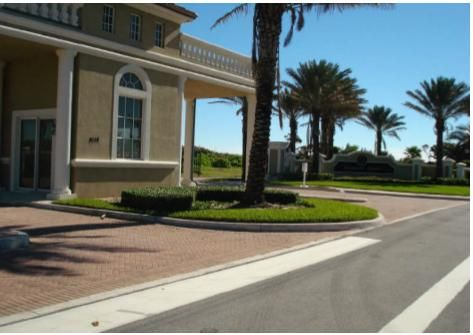 Additional photo for property listing at 7916 S Ocean Drive  Jensen Beach, Florida 34957 Estados Unidos