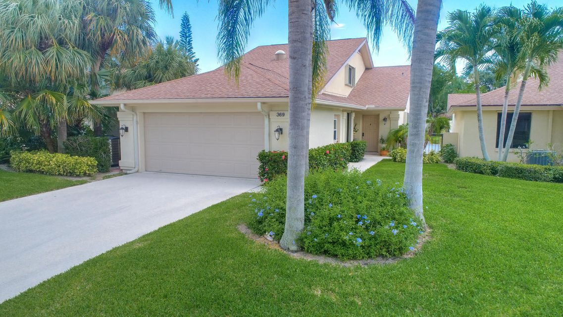 House for Sale at 369 River Edge Road 369 River Edge Road Jupiter, Florida 33477 United States