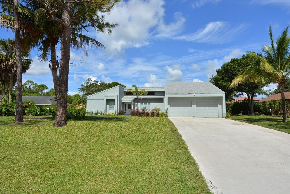 Additional photo for property listing at 1132 SW Willow Lane 1132 SW Willow Lane Palm City, 佛罗里达州 34990 美国