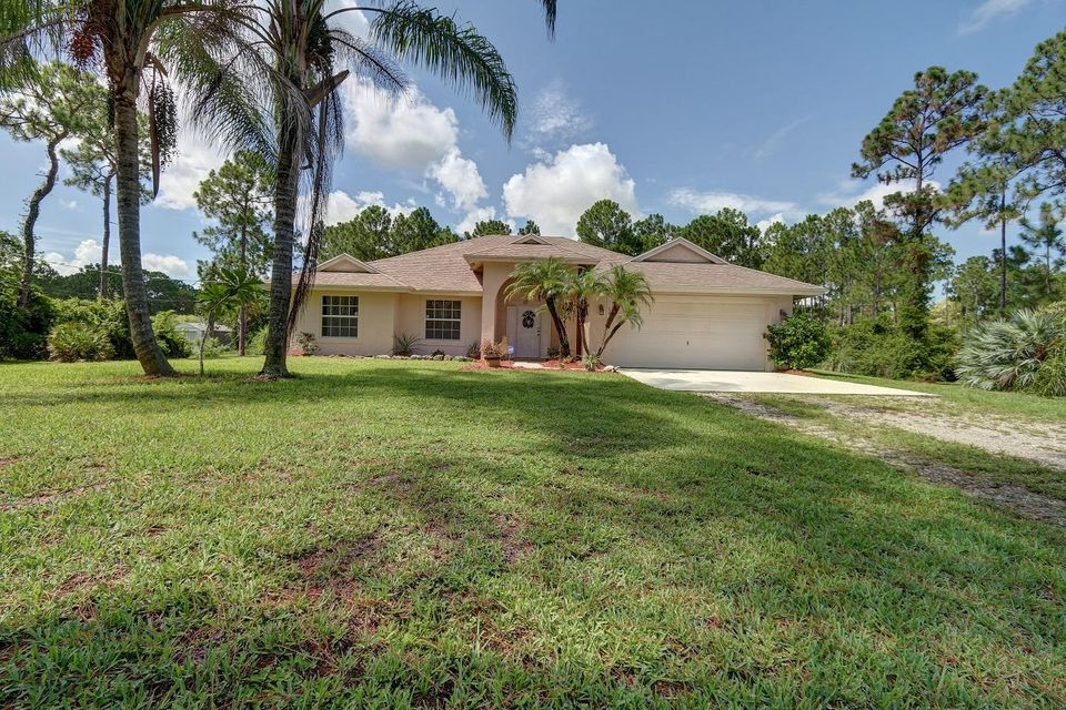 17146 76th Street N, Loxahatchee, FL 33470