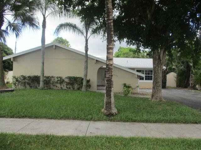 3524 Boulevard Chatelaine, Delray Beach, FL 33445