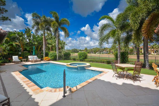 420 Red Hawk Drive Jupiter FL 33477
