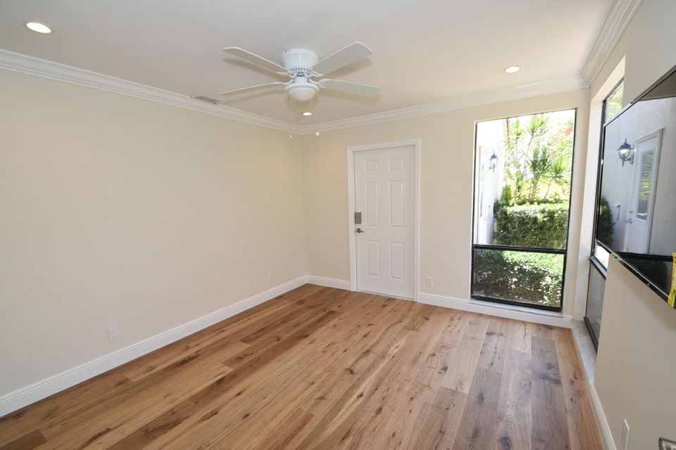 Additional photo for property listing at 19610 Sawgrass Circle  Boca Raton, Florida 33434 United States
