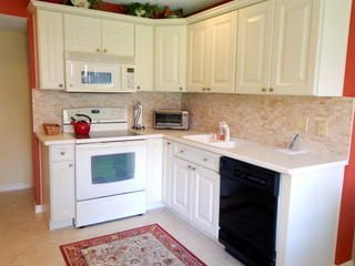 Additional photo for property listing at 5710 Coach House Circle 5710 Coach House Circle Boca Raton, Florida 33486 United States