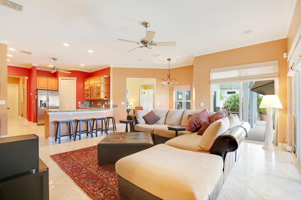 Additional photo for property listing at 619 Shore Road  North Palm Beach, Florida 33408 United States