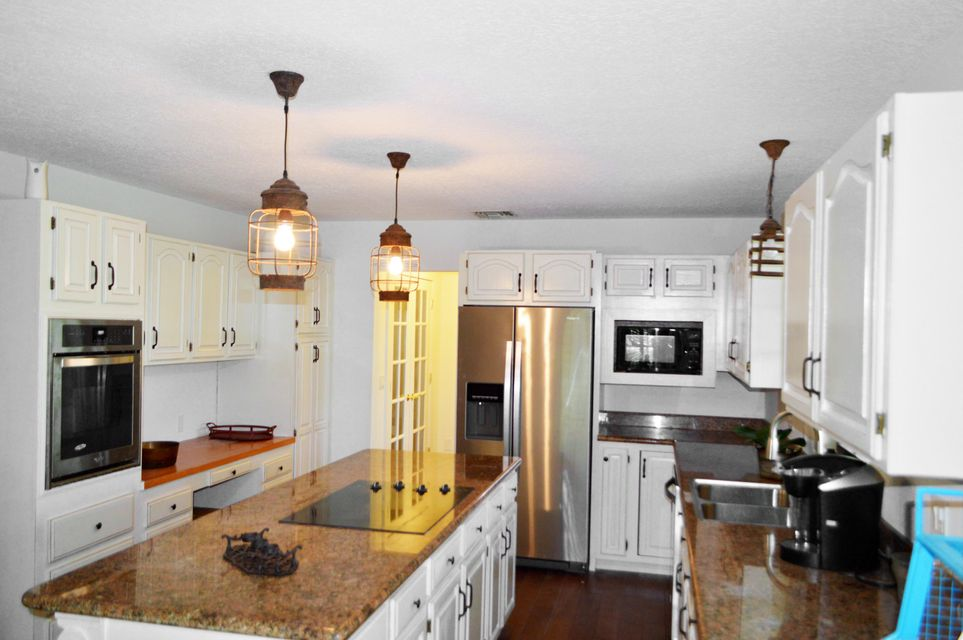 Additional photo for property listing at 14533 Belmont Trace 14533 Belmont Trace Wellington, Florida 33414 États-Unis