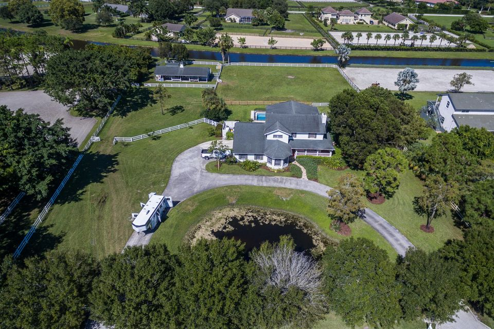 Additional photo for property listing at 14533 Belmont Trace  Wellington, Florida 33414 Vereinigte Staaten