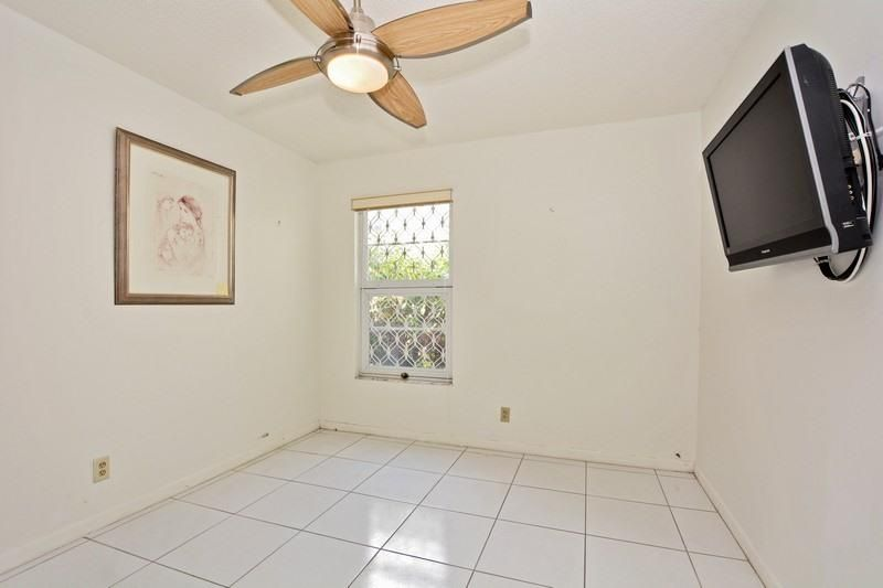 Additional photo for property listing at 14881 Wedgefield Drive  Delray Beach, Florida 33446 Estados Unidos