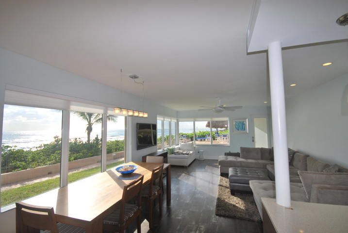 Additional photo for property listing at 2711 S Ocean Boulevard  Highland Beach, Florida 33487 Estados Unidos