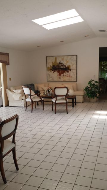 Additional photo for property listing at 2334 SW 23rd Cranbrook Drive  博因顿海滩, 佛罗里达州 33436 美国