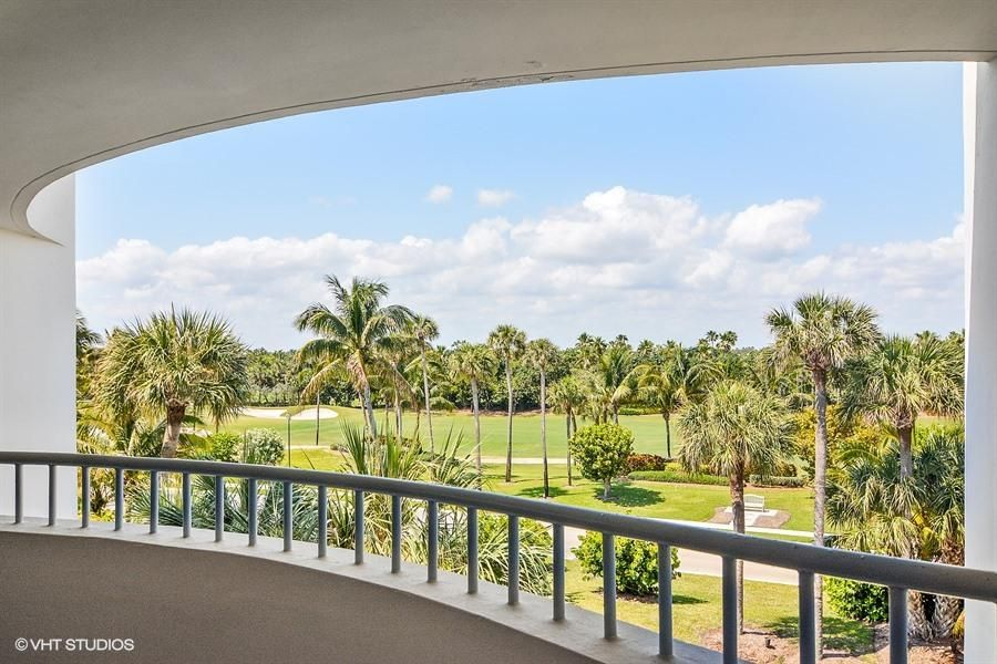 Additional photo for property listing at 2001 SE Sailfish Point Boulevard 2001 SE Sailfish Point Boulevard Stuart, Florida 34996 Vereinigte Staaten