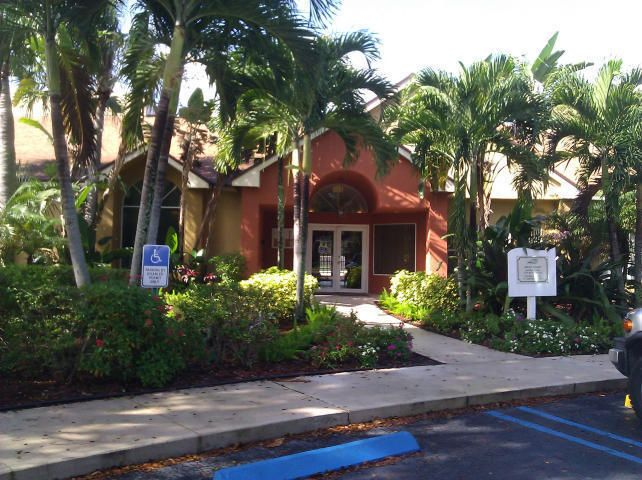 Additional photo for property listing at 1401 Village Boulevard  West Palm Beach, Florida 33409 United States