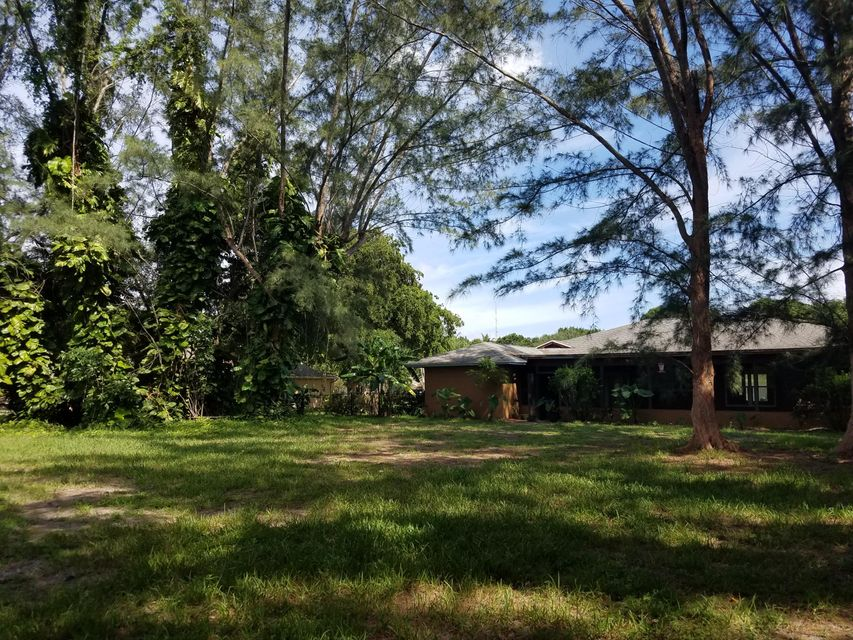 Additional photo for property listing at 12071 Old Country Road 12071 Old Country Road Wellington, Florida 33414 United States