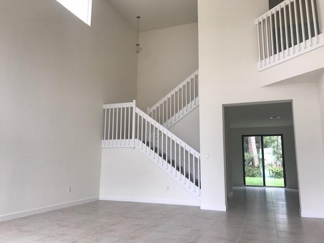 Additional photo for property listing at 6010 Night Heron Court  Greenacres, Florida 33415 United States