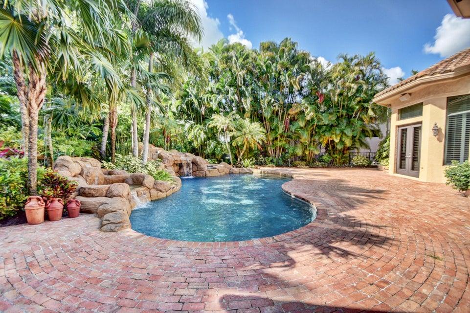 Photo of  Boca Raton, FL 33496 MLS RX-10346484