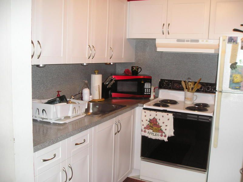 Konsum / Eigentumswohnung für Verkauf beim Address not available West Palm Beach, Florida 33417 Vereinigte Staaten
