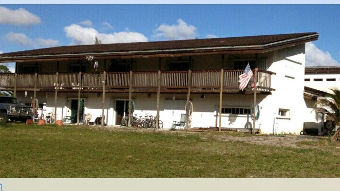 6632 Audubon Trail, Lake Worth, FL 33449