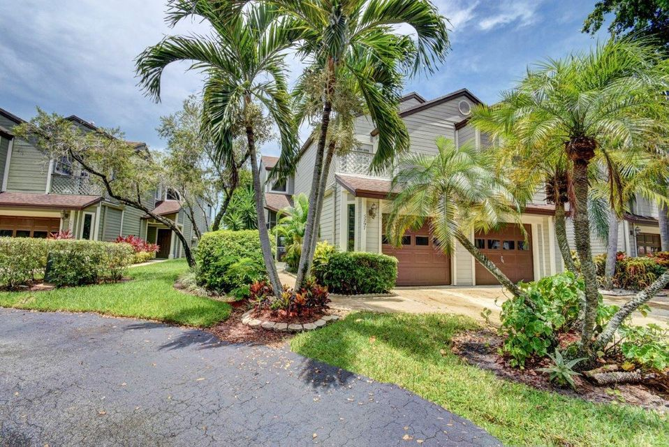 5297 Buckhead Circle 1010, Boca Raton, FL 33486