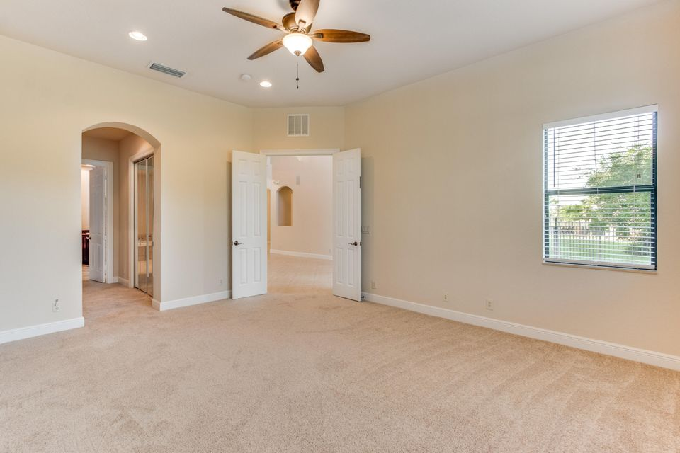 Additional photo for property listing at 3415 Collonade Drive  Wellington, Florida 33449 États-Unis