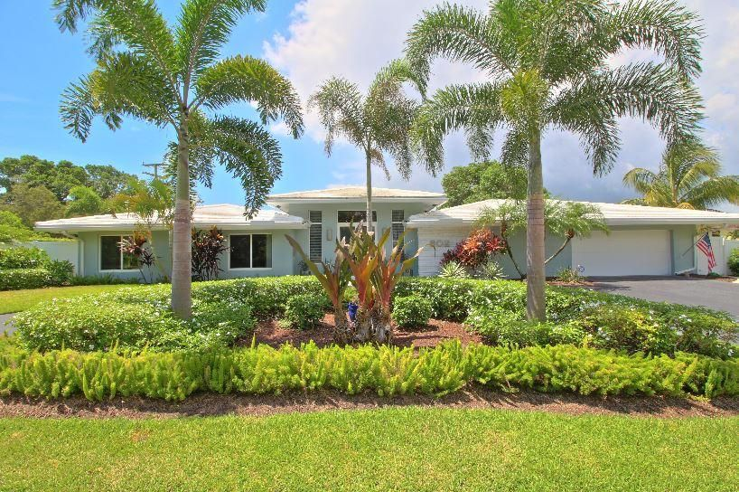802 Lake Shore Drive, Delray Beach, FL 33444