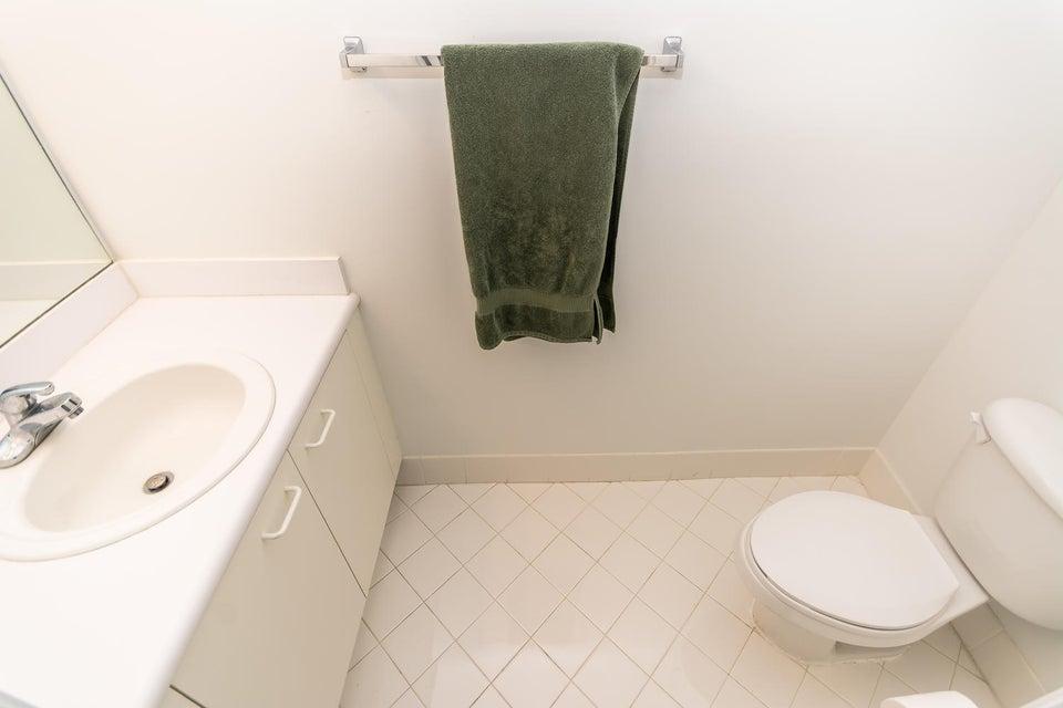 Additional photo for property listing at 2326 Pasadena Way  韦斯顿, 佛罗里达州 33327 美国
