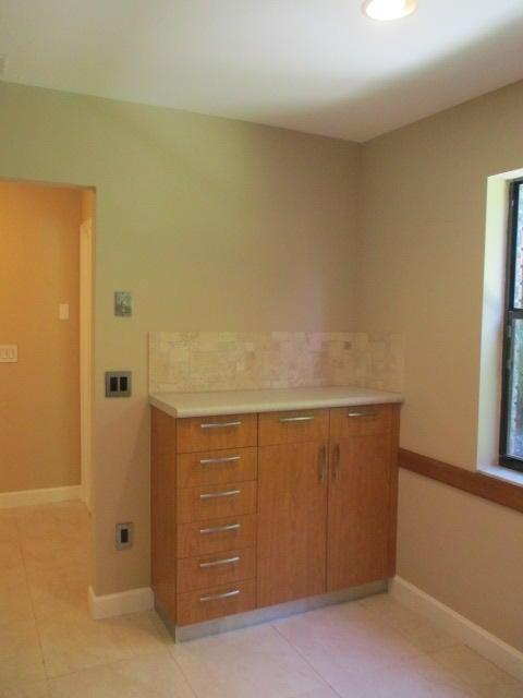 Additional photo for property listing at 23289 Barlake Drive  Boca Raton, Florida 33433 United States