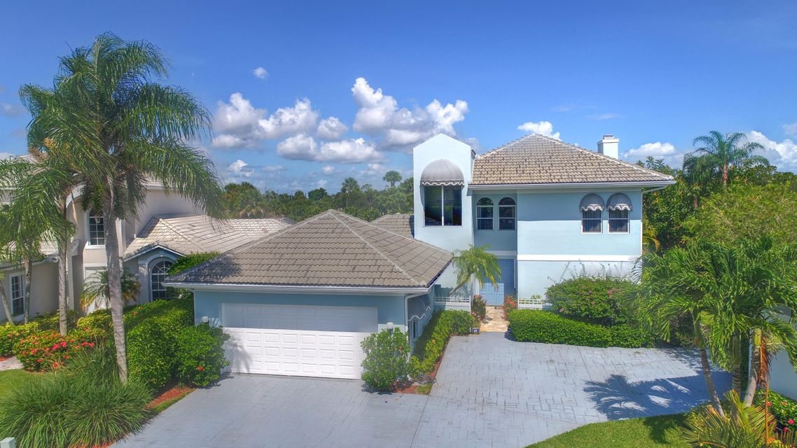 9733 Spray Drive West Palm Beach, FL 33411 photo 2